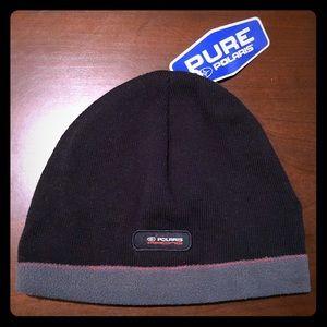 Accessories - NEW Polaris Racing Winter Hat eaaaf594bf2